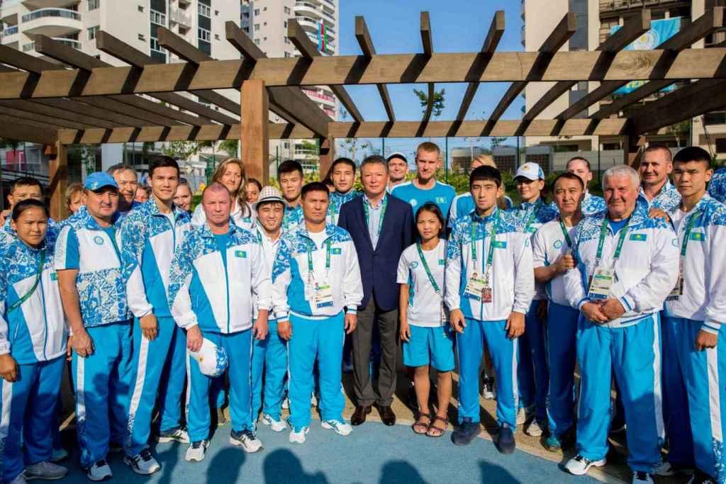 пари матч казахстан официальный сайт