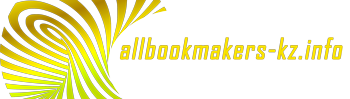 allbookmakers-kz.info